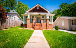 Photo of 905 Federal St, Chattanooga, TN 37405 (MLS # 1310156)