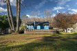 Photo of 5905 Browntown Rd, Chattanooga, TN 37415 (MLS # 1310163)
