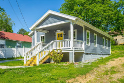 Photo of 5504 Tennessee Ave, Chattanooga, TN 37409 (MLS # 1310187)