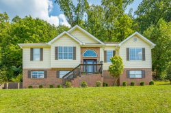 Photo of 4316 Mccahill Rd, Chattanooga, TN 37415 (MLS # 1310189)