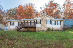 Photo of 2506 Woodthrush Dr, Chattanooga, TN 37421 (MLS # 1310226)