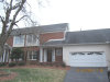 Photo of 1116 Constitution Dr, Chattanooga, TN 37405 (MLS # 1311810)