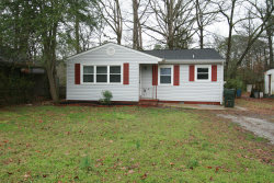 Photo of 4714 Colonial Dr, Chattanooga, TN 37411 (MLS # 1313265)