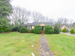 Photo of 2019 Myrtle Ave, Chattanooga, TN 37412 (MLS # 1313274)