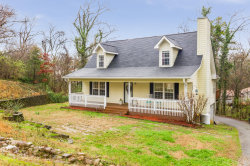 Photo of 3221 Westonia Dr, Chattanooga, TN 37412 (MLS # 1313281)