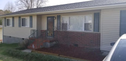 Photo of 3606 Helen Ln, Chattanooga, TN 37412 (MLS # 1313290)
