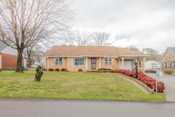 Photo of 917 Belvoir Ave, Chattanooga, TN 37412 (MLS # 1313292)