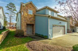 Photo of 2328 Rivendell Ln, Chattanooga, TN 37421 (MLS # 1313317)