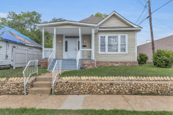 Photo of 311 S Lyerly St, Chattanooga, TN 37404 (MLS # 1313342)