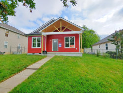 Photo of 1610 E 12th St, Chattanooga, TN 37404 (MLS # 1313351)