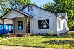 Photo of 1612 E 14th St, Chattanooga, TN 37404 (MLS # 1313386)
