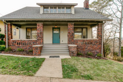 Photo of 1010 Normal Ave, Chattanooga, TN 37405 (MLS # 1313423)
