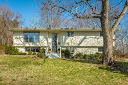 Photo of 2319 Haven Crest Dr, Chattanooga, TN 37421 (MLS # 1313427)