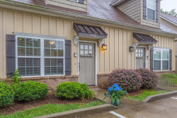 Photo of 6952 Park Dr, Chattanooga, TN 37421 (MLS # 1313429)