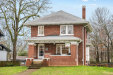 Photo of 207 Eveningside Dr, Chattanooga, TN 37404 (MLS # 1313548)
