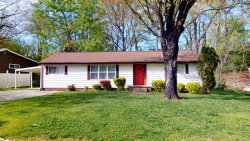 Photo of 3805 Larry Dr, Chattanooga, TN 37411 (MLS # 1315991)