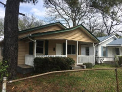 Photo of 1705 Wilcox Blvd, Chattanooga, TN 37406 (MLS # 1315995)