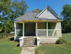 Photo of 2107 Allin St, Chattanooga, TN 37406 (MLS # 1316013)
