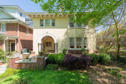 Photo of 825 Vine St, Chattanooga, TN 37403 (MLS # 1316062)