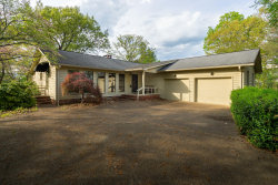 Photo of 1825 Crestwood Dr, Chattanooga, TN 37415 (MLS # 1316088)