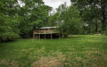 Photo of 113 Southview St, Chattanooga, TN 37405 (MLS # 1320447)