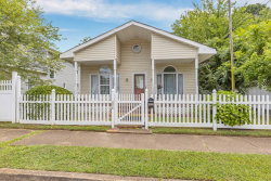 Photo of 1304 S Lyerly St, Chattanooga, TN 37404 (MLS # 1320694)
