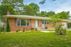 Photo of 1552 N Concord Rd, Chattanooga, TN 37421 (MLS # 1320791)