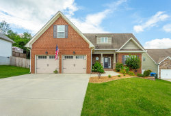 Photo of 8424 Blustery Way, Chattanooga, TN 37421 (MLS # 1320865)