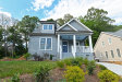 Photo of 1307 W 45th St, Chattanooga, TN 37409 (MLS # 1323701)