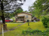 Photo of 2429 13th Ave, Chattanooga, TN 37407 (MLS # 1324289)