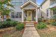 Photo of 1071 Park Ave, Chattanooga, TN 37403 (MLS # 1324562)