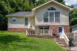 Photo of 727 Talley Road Rd, Chattanooga, TN 37411 (MLS # 1324614)