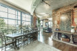 Photo of 417 Frazier Ave, Unit 401, Chattanooga, TN 37405 (MLS # 1324809)