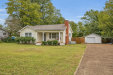 Photo of 1436 N Joiner Rd, Chattanooga, TN 37421 (MLS # 1324922)