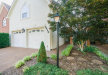 Photo of 2430 Queens Lace Tr, Chattanooga, TN 37421 (MLS # 1324971)