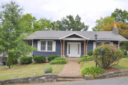 Photo of 3303 Alta Vista Dr, Chattanooga, TN 37411 (MLS # 1324977)