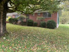 Photo of 2533 Woodfin Ave, Chattanooga, TN 37415 (MLS # 1327288)