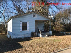 Photo of 2713 N Orchard Knob Ave, Chattanooga, TN 37406 (MLS # 1328122)