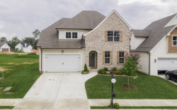 Photo of 5017 Waterstone Dr, Chattanooga, TN 37416 (MLS # 1328135)