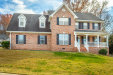 Photo of 1891 Fenchcroft Ln, Chattanooga, TN 37421 (MLS # 1328137)