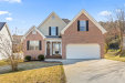 Photo of 1222 N Concord Rd, Chattanooga, TN 37421 (MLS # 1328146)