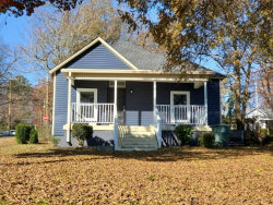 Photo of 4221 Oakland Ave, Chattanooga, TN 37410 (MLS # 1328155)