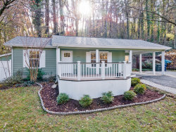 Photo of 1112 Fernway Rd, Chattanooga, TN 37405 (MLS # 1328166)