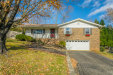 Photo of 3529 Valley Tr, Chattanooga, TN 37415 (MLS # 1328180)