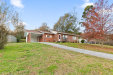 Photo of 59 Frawley Rd, Chattanooga, TN 37412 (MLS # 1328199)