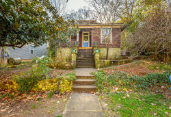 Photo of 801 Liberty St, Chattanooga, TN 37405 (MLS # 1328229)