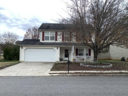Photo of 7120 Tyner Crossing Dr, Chattanooga, TN 37421 (MLS # 1328236)