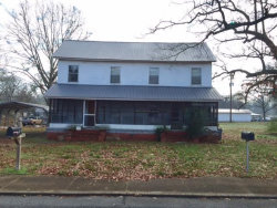 Photo of 136 Deforest Ave, Trion, GA 30753 (MLS # 1257794)