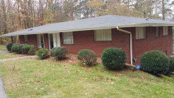 Photo of 101 Sunset Dr, Rossville, GA 30741 (MLS # 1273396)