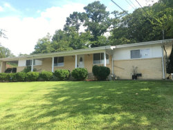 Photo of 124 Callan Dr, Rossville, GA 30741 (MLS # 1286617)